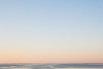 mg 9667 pale sunset