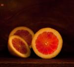 Citrus 2