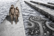 lavin_theory-of-evolution-2