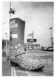 niel_big-texan
