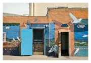 kirk4-gilman-mural