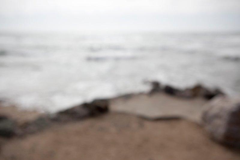 Coast 07, Barbara Kyne