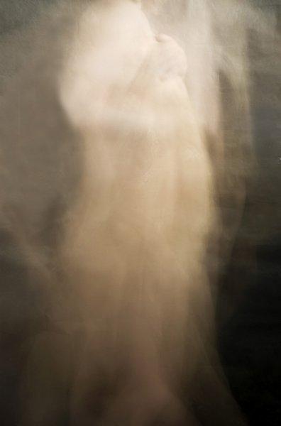 Genesis, Charlotte Niel
