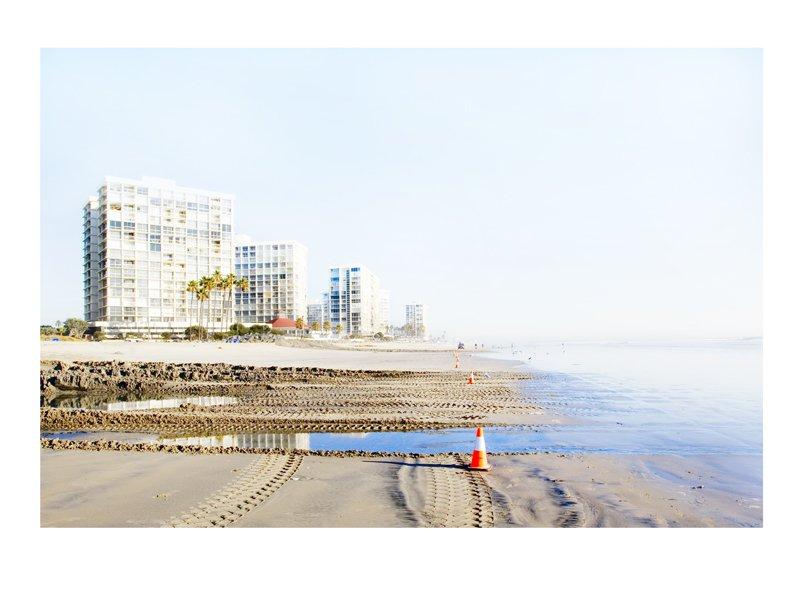 hillebrand_cal-landscapes_coronado-beach-13