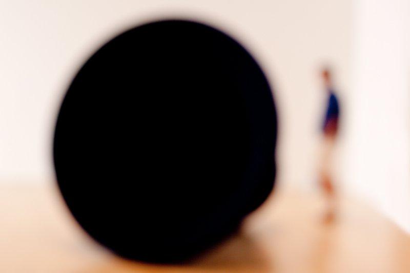 kyne-museum-07_02