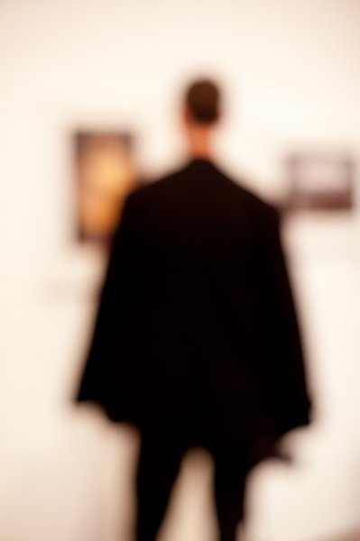 kyne-museum-13-13