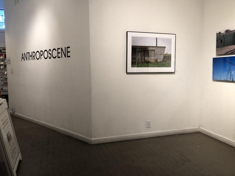 AnthropoScene-installed_3368web