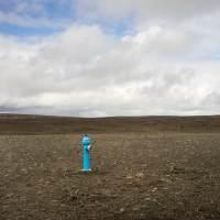 anthroposcene-stokes-iceland
