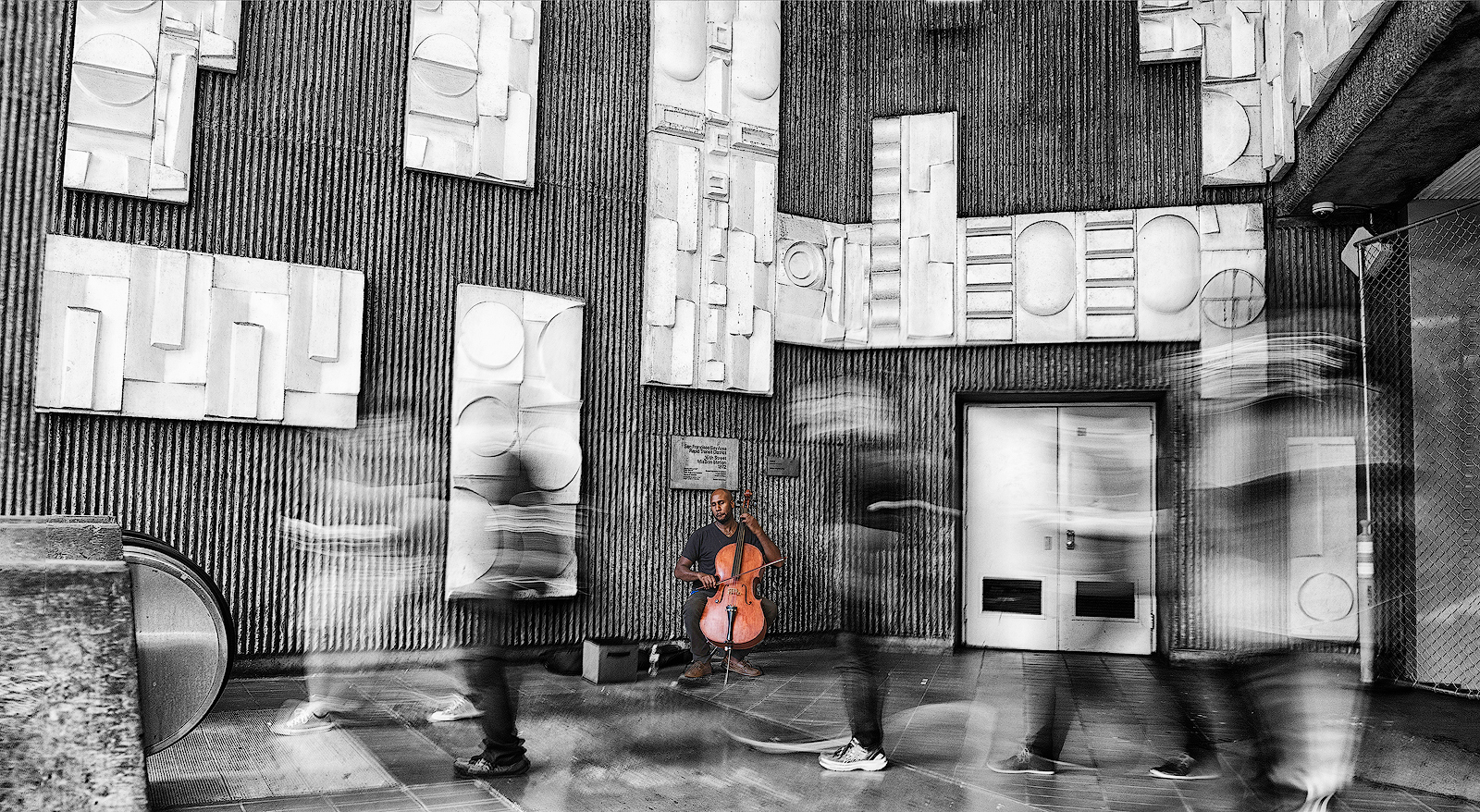 A-Cellist-for-change