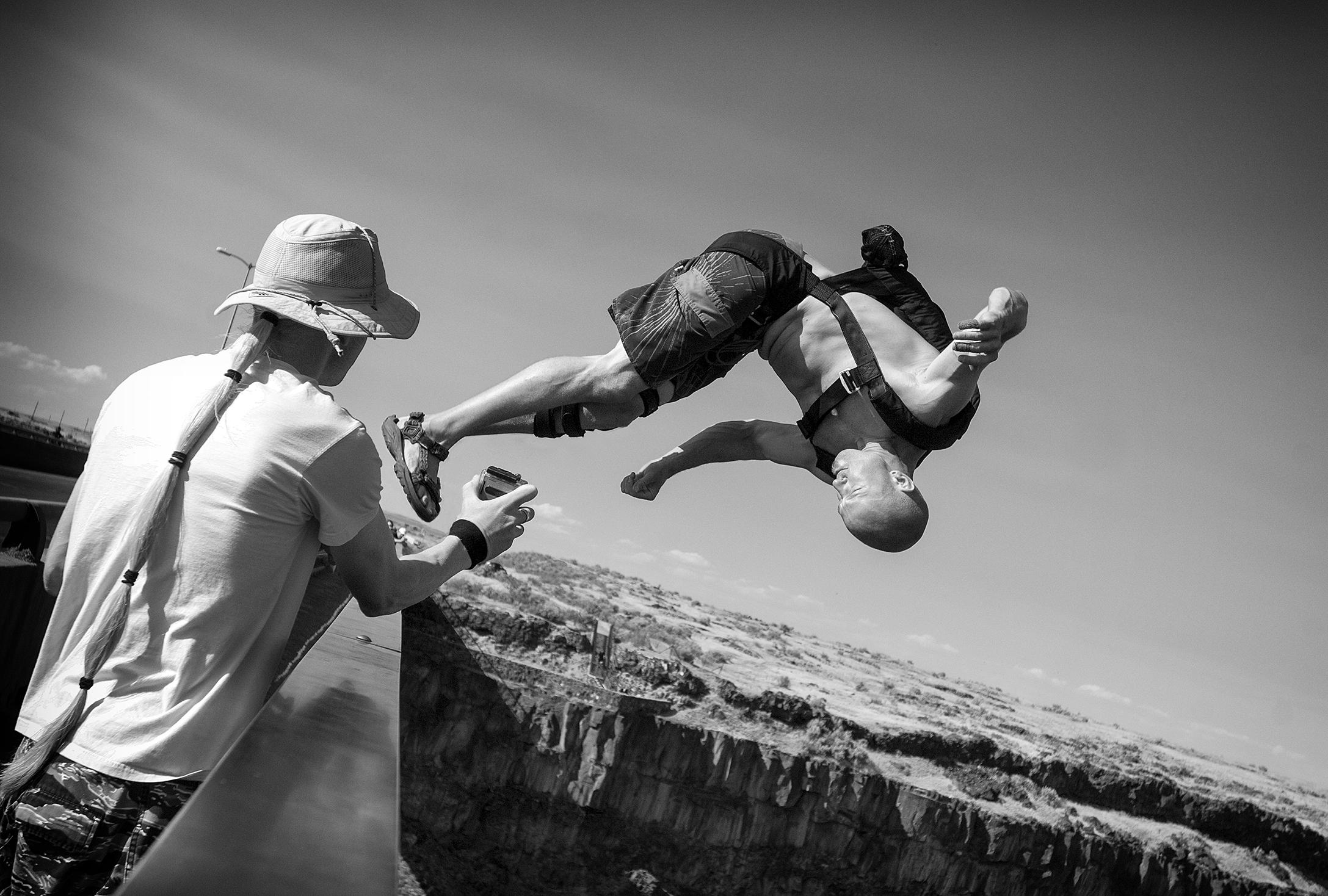3.Ralf Hillebrand_The Jump_bookversion