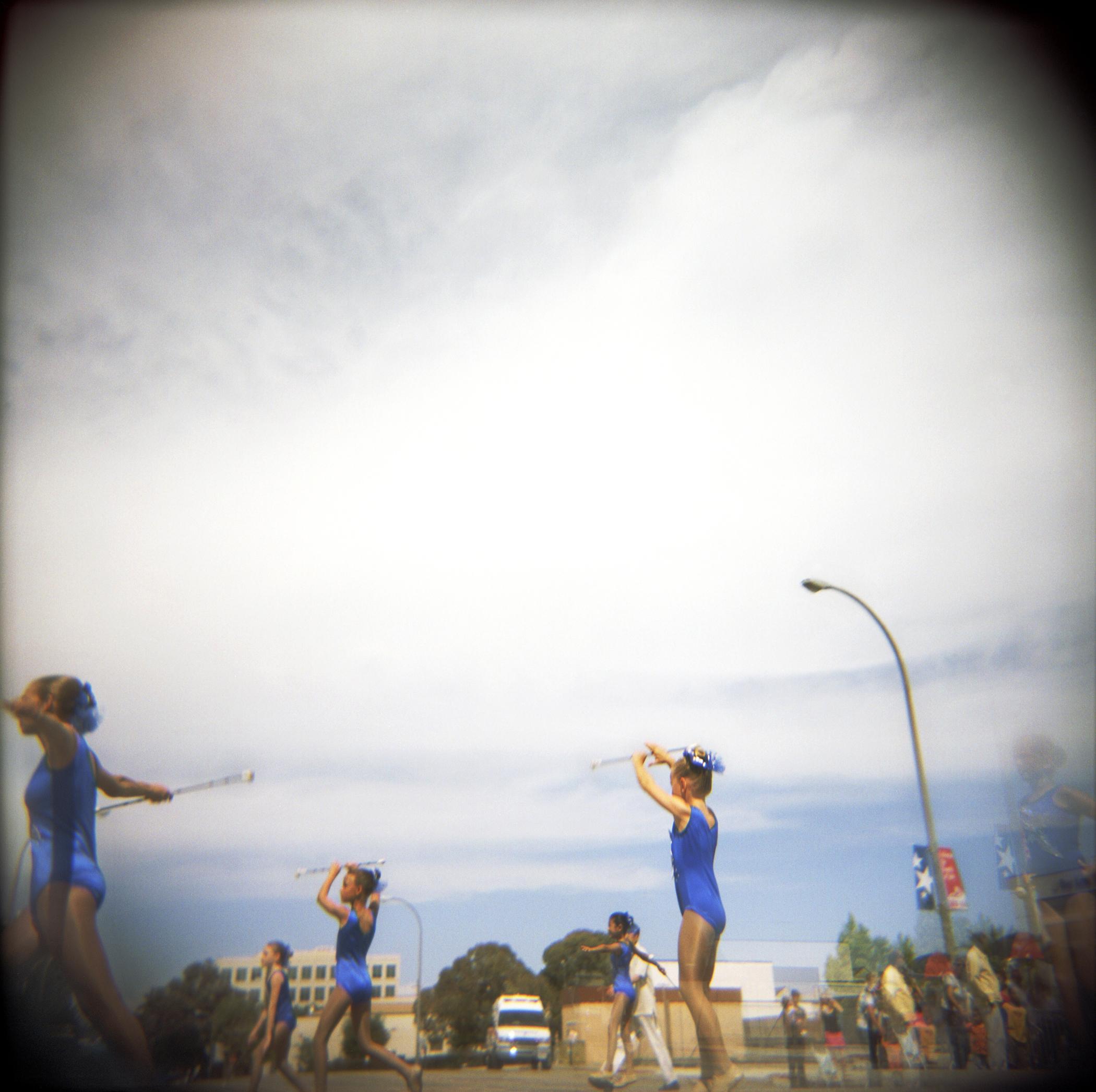 9.Adrienne Defendi_BlueBatonGirls_AME_2014