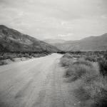 Desert_Road_1500px