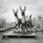 Reindeer_Palet_1500px