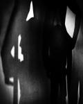 ShadowsInTheMuseum1