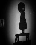ShadowsInTheMuseum4