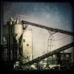 Cement-Plant-1