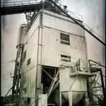 Cement-Plant-2