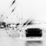 strand_Traffic_01