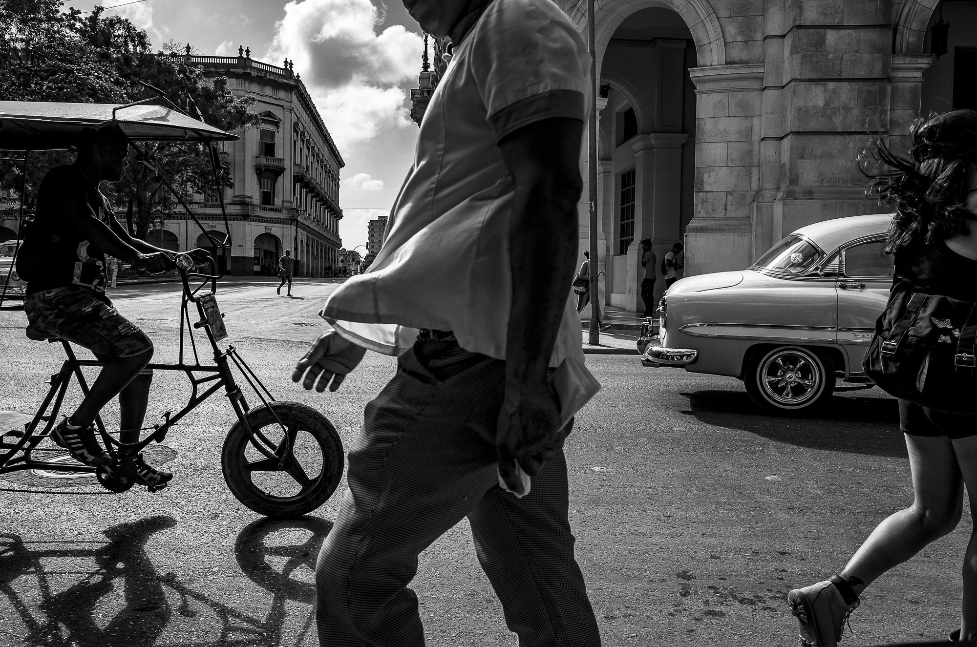 Fenstermacher_Dan_Cuba 2