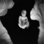 AdrienneDefendi_DreamSequence_05