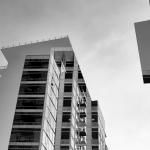 Fenstermacher_Dan_AbstractArchitecture2
