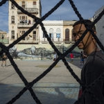Fenstermacher_Dan_Cuba