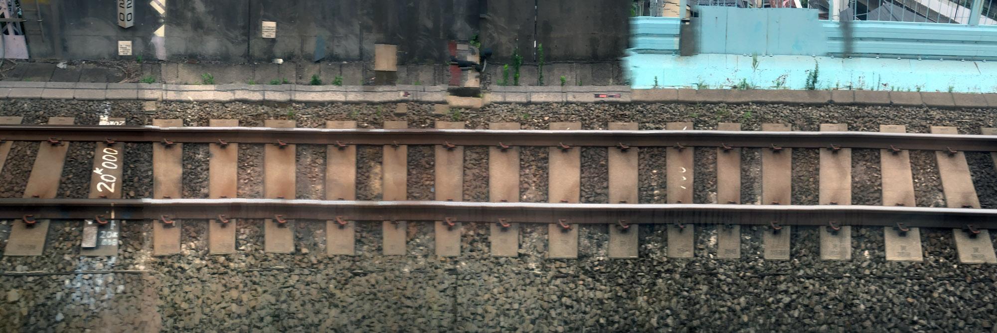 salomon-Rapid Express_0135 ties