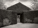 Delgado_Hidcote Gate_04