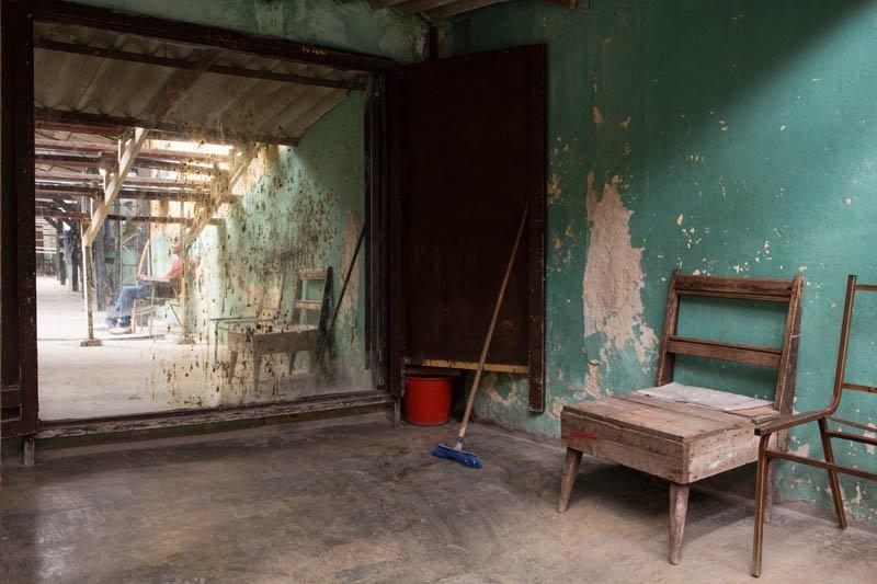 Untitled 2, Havana, Anthony Delgado
