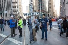 Delgado---Market-Street---Preach-&-Protest_04