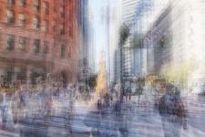 Delgado---Market-Street---In-Flux-(Study)_02