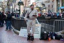 Delgado---Market-Street---Preach-&-Protest_03
