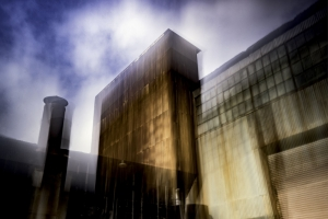 Weston_In_a_Haze_02