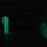 Borden_Rose_Green_Door-1