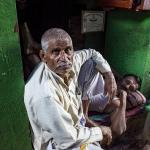 Fenstermacher_Dan_Varanasi-Afternoon
