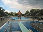 Gerdes_pool_2
