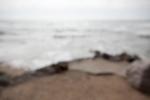 KYNE-coast-04