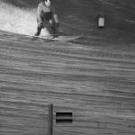Lavin-3-Surfer