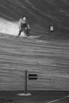 Lavin-3-Surfer copy