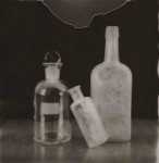 Heather_Polley_Three_Bottles