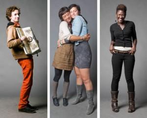 Portrait-composite-website3-570x459