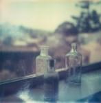 Polley_Heather_Window_Still_Life_3_Bottles_250px