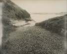 Polley_2_Abbotts_Cove1-135x110