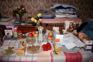 02-01-tabletop-paris05_regine-apt_5597