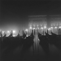 02-Linda_fitch_grand_Canal_study8