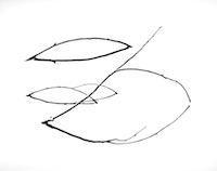 02-Mitsu-Twigs