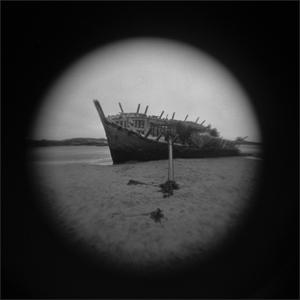 02-Oars