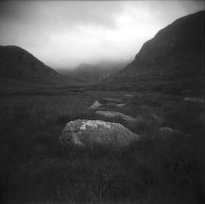02-ErinMalone_DawnatPoisonGlen-Donegal-copy