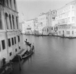 02-FITCH-Gondola-2012
