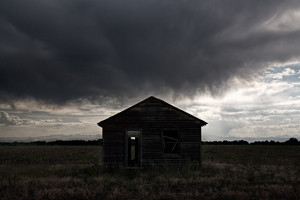 02-Dark_House-Small-1